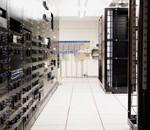 seguridad data center